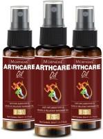 Morpheme Remedies Arthcare Oil(150 ml)