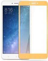 Flipkart SmartBuy Tempered Glass Guard for Xiaomi Mi Max 2(Pack of 1)