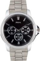 Adine AD-5211  Analog Watch For Unisex