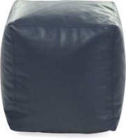 View Home Story Large DBBBSPLGREYFL Bean Bag  With Bean Filling(Grey) Furniture (Home Story)