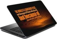 View ezyPRNT Sparkle Laminated Albert Einstein Motivation Quotes i (15 to 15.6 inch) Vinyl Laptop Decal 15 Laptop Accessories Price Online(ezyPRNT)