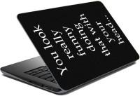 View ezyPRNT Sparkle Laminated Motivation Quote n2 (15 to 15.6 inch) Vinyl Laptop Decal 15 Laptop Accessories Price Online(ezyPRNT)