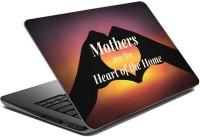 View ezyPRNT Sparkle Laminated Mother's Motivation Quote d (15 to 15.6 inch) Vinyl Laptop Decal 15 Laptop Accessories Price Online(ezyPRNT)