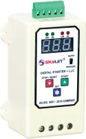 View SKYLET DIGITAL STARTER+LLC Wired Sensor Security System Home Appliances Price Online(SKYLET)