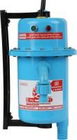View Mr.Shot 1 L Instant Water Geyser(Blue, Essential Manual Reset) Home Appliances Price Online(Mr.Shot)