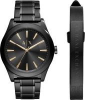 Armani Exchange AX7102  Analog Watch For Unisex