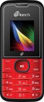 Mtech Jumbo(Black & Red) - Price 901 24 % Off