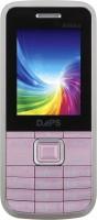 DAPS 9090bs(Pink & Black) - Price 999 33 % Off
