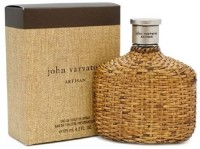 John Varvatos Artisan EDT - 125 ml(For Men)