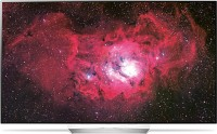 LG OLED55B7T 55 Inches Ultra HD OLED TV
