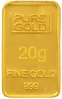 Buy Jewellery - Gold Bar. online