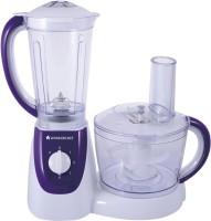 Wonderchef 1000W 1000 W Food Processor(Purple)