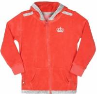 https://rukminim1.flixcart.com/image/200/200/j5r293k0/jacket/f/g/d/3-4-years-110016446coral-chalk-by-pantaloons-original-imaewd67eyxeaukj.jpeg?q=90