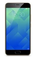 Meizu M5 (Gold, 32 GB)(3 GB RAM)