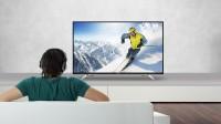 Vu 127cm (50 inch) Full HD LED TV