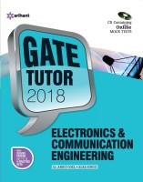 Electronics & Communication Engineering GATE 2018(English, Paperback, Er.Ankit Goel|Alka Singh)