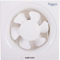 View Eurolex Fresco 3 Blade Wall Fan(White) Home Appliances Price Online(EUROLEX)