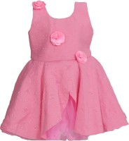 Buy Kids Clothing - Party Dress. online