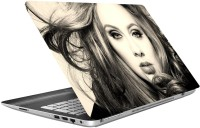 View imbue adele 2 high quality vinyl Laptop Decal 15.6 Laptop Accessories Price Online(imbue)