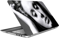 View imbue adele high quality vinyl Laptop Decal 15.6 Laptop Accessories Price Online(imbue)