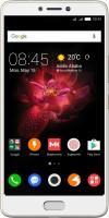 Infinix Note 4 (Champagne Gold, 32 GB)(3 GB RAM)