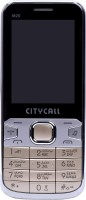 Citycall M 20(Gold) - Price 888 40 % Off