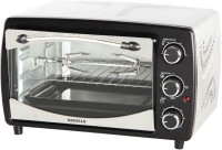 Havells 18-Litre 18 RPSS Oven Toaster Grill (OTG)