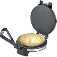 Nexus 001 Roti and Khakra Maker