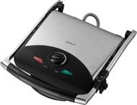 Havells Toastino 4 slice sandwich press grill Grill, Toast(Black)