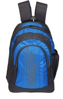 View Lapaya-Mody 17 inch Laptop Backpack(Blue) Laptop Accessories Price Online(Lapaya-Mody)