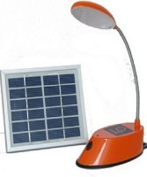 View Barefoot Power Firefly Mini LED Solar Lights(Orange) Home Appliances Price Online(Barefoot Power)