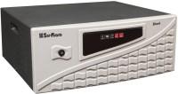 View Su-Kam Shark inverter 1600VA Square Wave Inverter Home Appliances Price Online(Su-Kam)