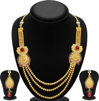 Divastri - Jewellery Sets