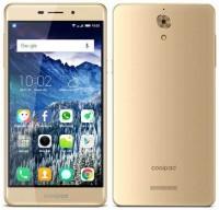 View Coolpad 3503I (Gold, 16 GB)(2 GB RAM)  Price Online