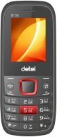 View Detel D130 BLACK RED(Black Red)  Price Online