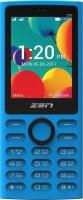 View Zen Z15(Blue)  Price Online
