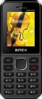 Intex Eco 210+(Black & Blue) - Price 879 16 % Off