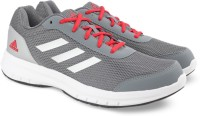 ADIDAS GALACTUS 2.0 M Running Shoes For Men(Grey)
