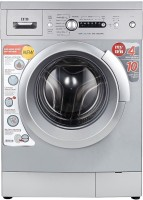 IFB 6 kg Fully Automatic Front Load Washing Machine with In-built Heater(Diva Aqua SX)