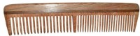 BLITHE MIXED BRISTLE - Price 129 74 % Off