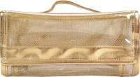 PSH Vanity Kit Makeup Vanity Box(Gold)