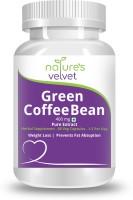 https://rukminim1.flixcart.com/image/200/200/j5tx4sw0/vitamin-supplement/3/v/z/60-nvl-green-coffee-bean-pure-extract-400-mg-60-veggie-capsules-original-imaewaf6zhzzfx6x.jpeg?q=90
