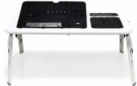 View gencliq etable001-a Laptop Stand Laptop Accessories Price Online(gencliq)