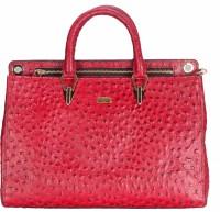 ADAMIS Hand-held Bag(Red)
