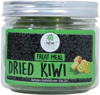 https://rukminim1.flixcart.com/image/200/200/j5vcknk0-1/nut-dry-fruit/h/r/a/200-dried-kiwi-200gm-plastic-bottle-new-tree-original-imaewgqnsarz4uk2.jpeg?q=90
