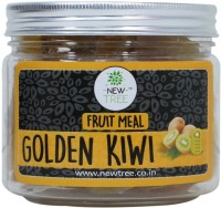 https://rukminim1.flixcart.com/image/200/200/j5vcknk0-1/nut-dry-fruit/t/k/7/200-golden-kiwi-200gm-plastic-bottle-new-tree-original-imaewgqzqsjg6ppq.jpeg?q=90