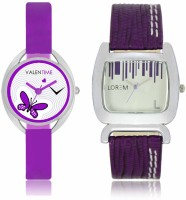 Buy Watches - Designer online