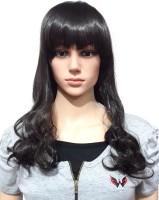 AirGear Medium Hair Wig(Women) - Price 2988 76 % Off