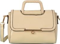Omnesta Hand-held Bag(White)