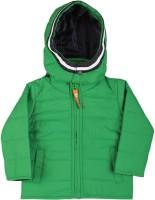 https://rukminim1.flixcart.com/image/200/200/j5vcknk0/jacket/z/u/q/3-6-months-ilw16i39011-green-612-league-original-imaevzybypha5zyu.jpeg?q=90